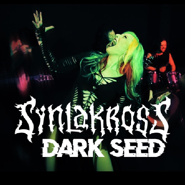 Synlakross - Dark Seed