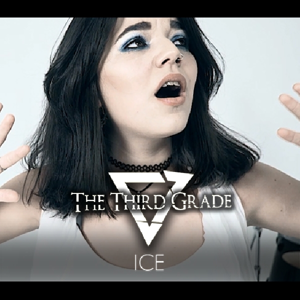 The Third Grade - Ice